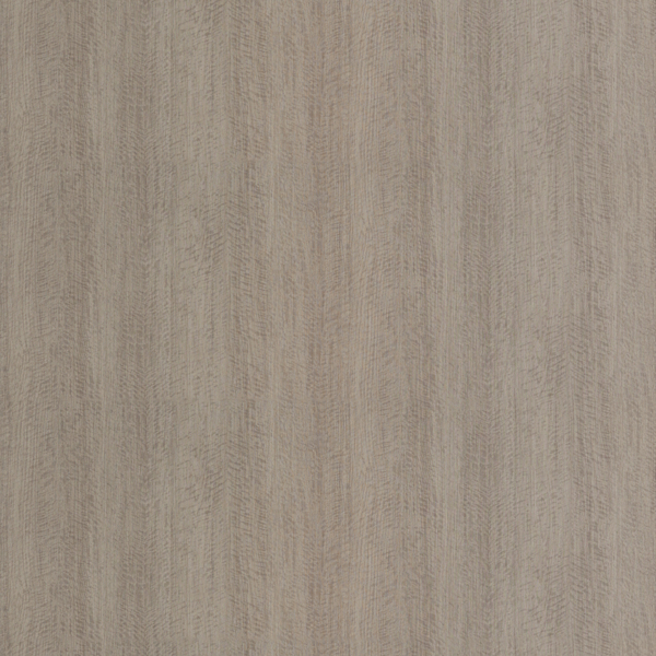 Vinyl Wall Covering Vycon Contract Woodn't It Be Nice Rosewood