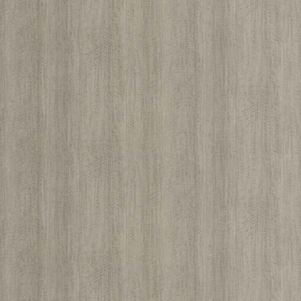 Vinyl Wall Covering Vycon Contract Woodn't It Be Nice Poplar