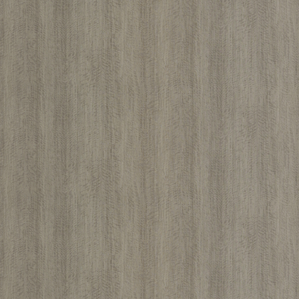 Vinyl Wall Covering Vycon Contract Woodn't It Be Nice Sumac