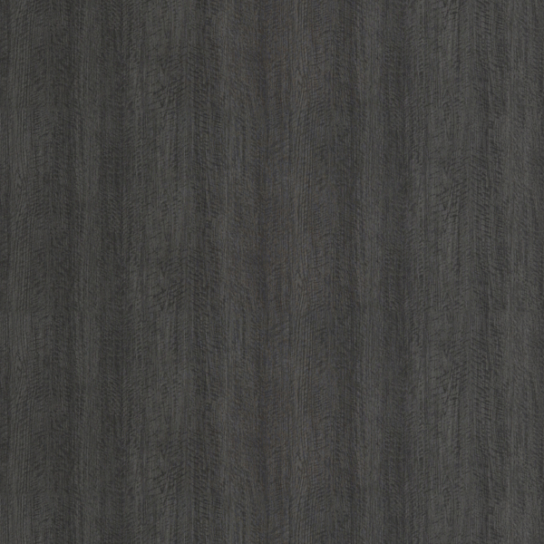 Vinyl Wall Covering Vycon Contract Woodn't It Be Nice Yakisugi Black