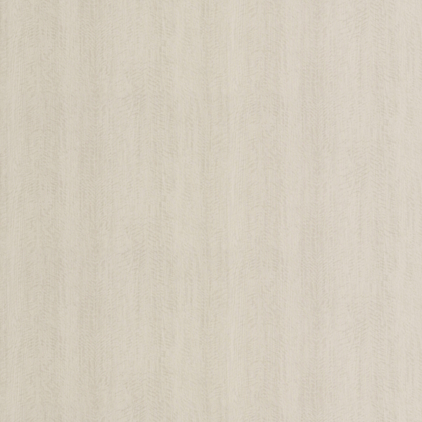 Vinyl Wall Covering Vycon Contract Woodn't It Be Nice Elm