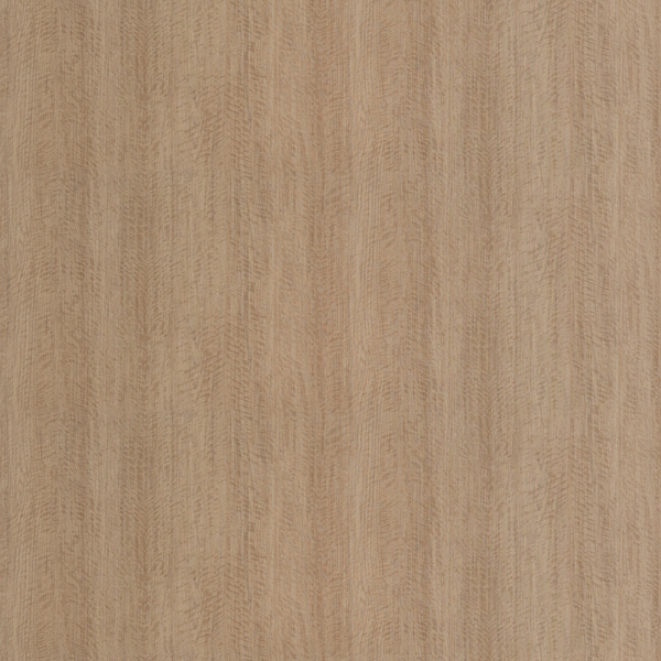 Vinyl Wall Covering Vycon Contract Woodn't It Be Nice Hickory