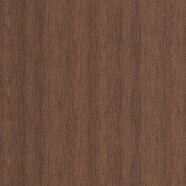 Vinyl Wall Covering Vycon Contract Woodn't It Be Nice Walnut