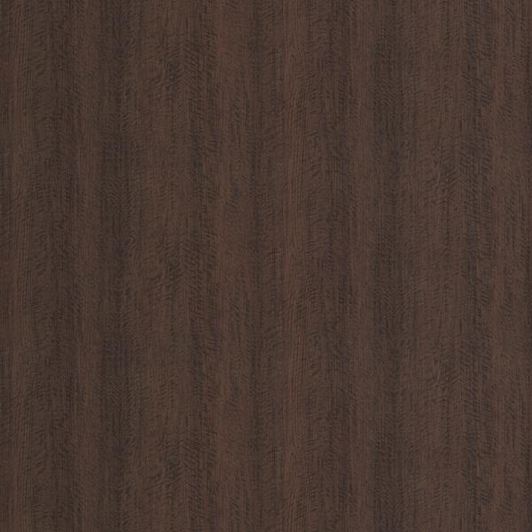 Vinyl Wall Covering Vycon Contract Woodn't It Be Nice Mahogany