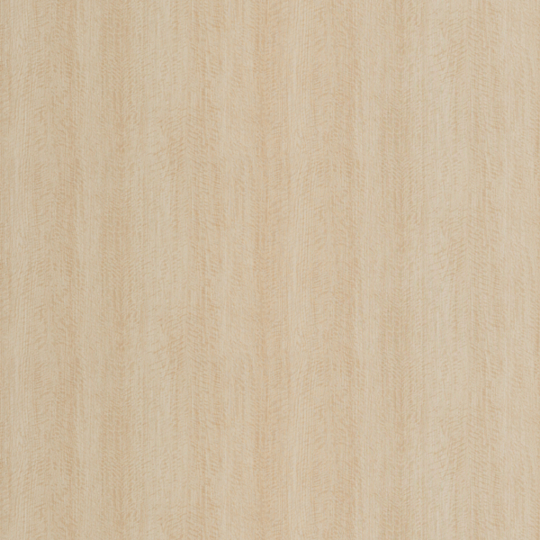 Vinyl Wall Covering Vycon Contract Woodn't It Be Nice Maple