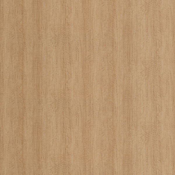Vinyl Wall Covering Vycon Contract Woodn't It Be Nice Butternut
