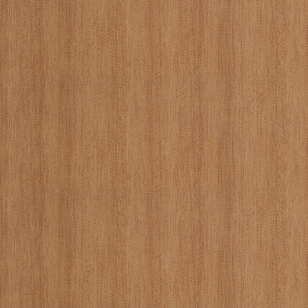 Vinyl Wall Covering Vycon Contract Woodn't It Be Nice Teak