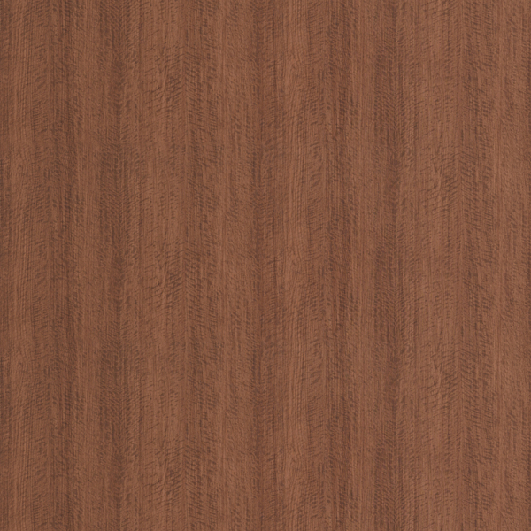 Vinyl Wall Covering Vycon Contract Woodn't It Be Nice Cherry