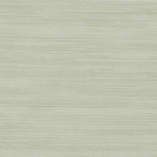 Vinyl Wall Covering Vycon Contract Hide & Silk Pale Pear
