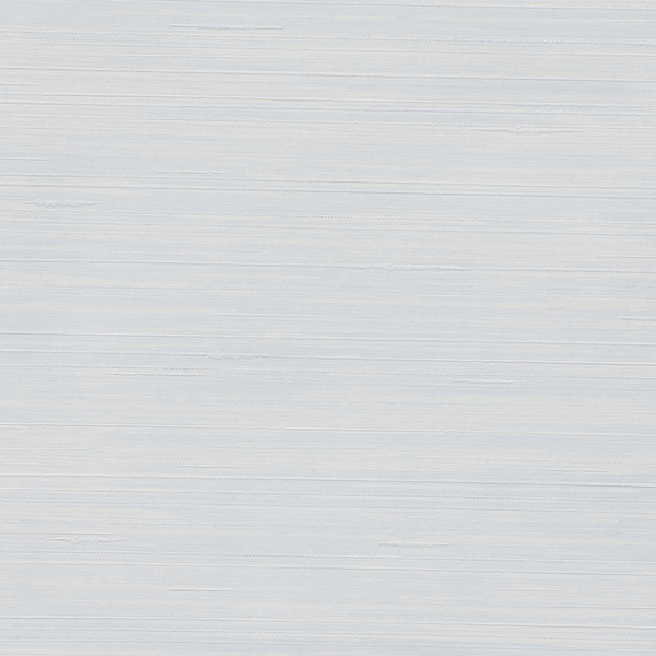 Vinyl Wall Covering Vycon Contract Hide & Silk Morning Sky