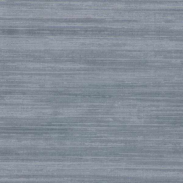 Vinyl Wall Covering Vycon Contract Hide & Silk Denim Wash