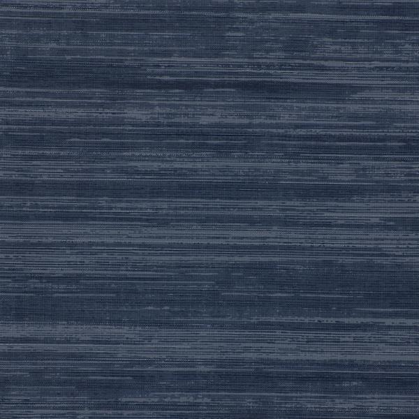 Vinyl Wall Covering Vycon Contract Hide & Silk Deep Sea