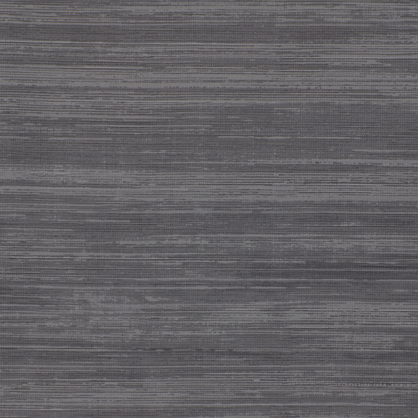 Vinyl Wall Covering Vycon Contract Hide & Silk Charming Charcoal