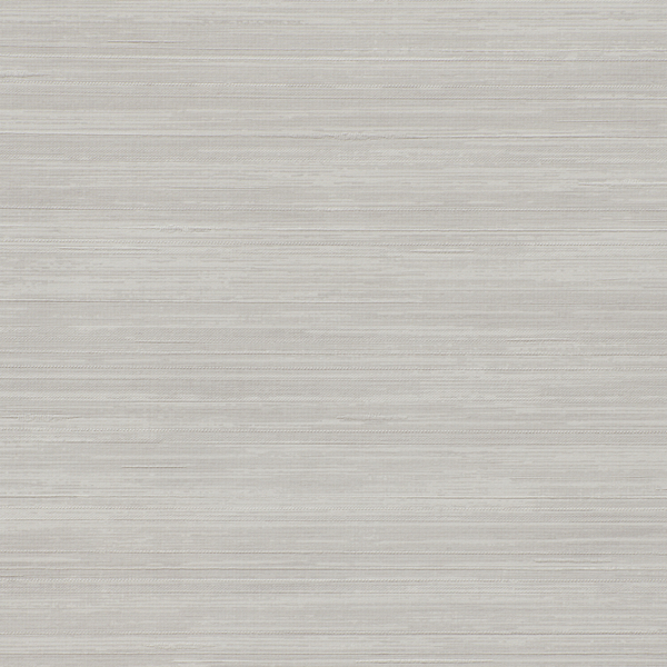 Vinyl Wall Covering Vycon Contract Hide & Silk Abalone