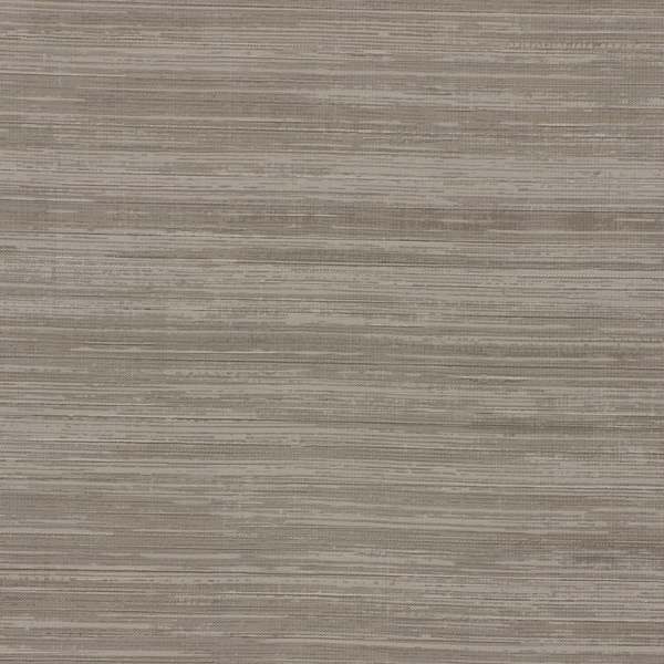 Vinyl Wall Covering Vycon Contract Hide & Silk Smokey Mink