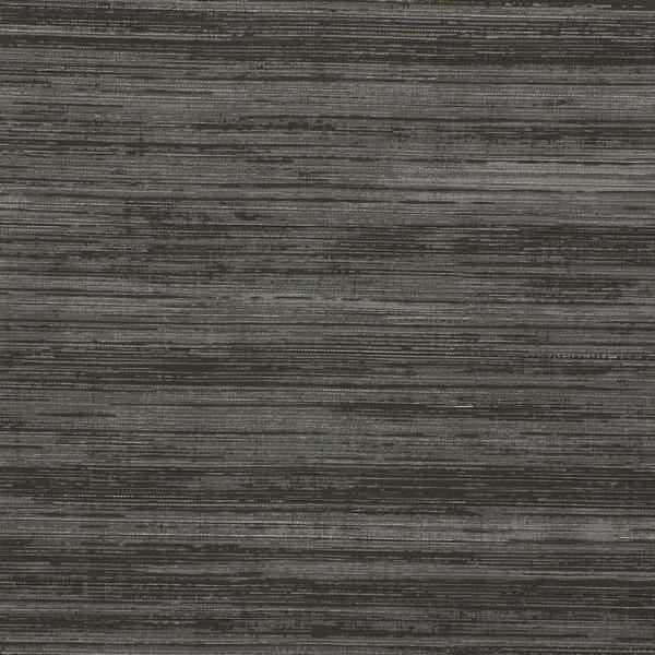 Vinyl Wall Covering Vycon Contract Hide & Silk Wrought Iron