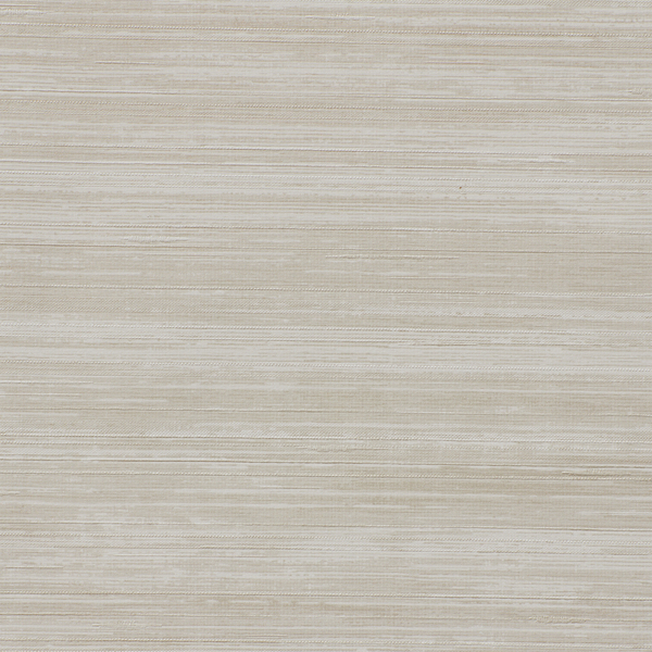 Vinyl Wall Covering Vycon Contract Hide & Silk Sand Dune