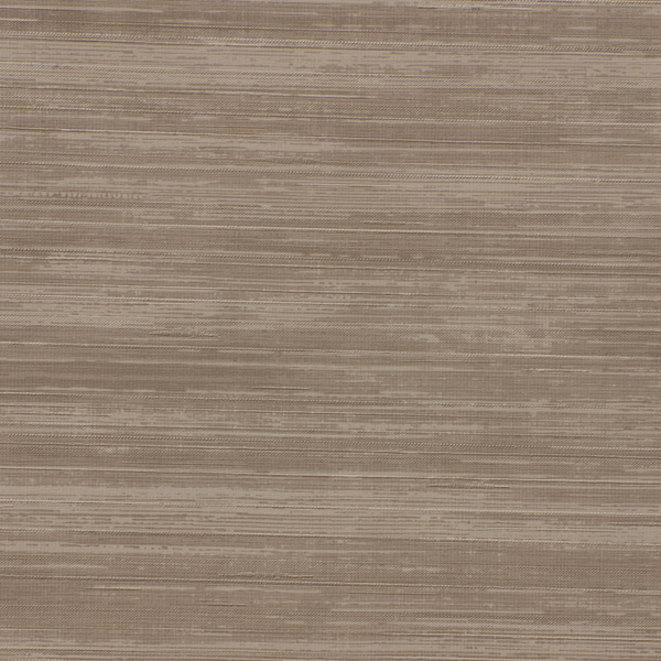 Vinyl Wall Covering Vycon Contract Hide & Silk Warm Taupe