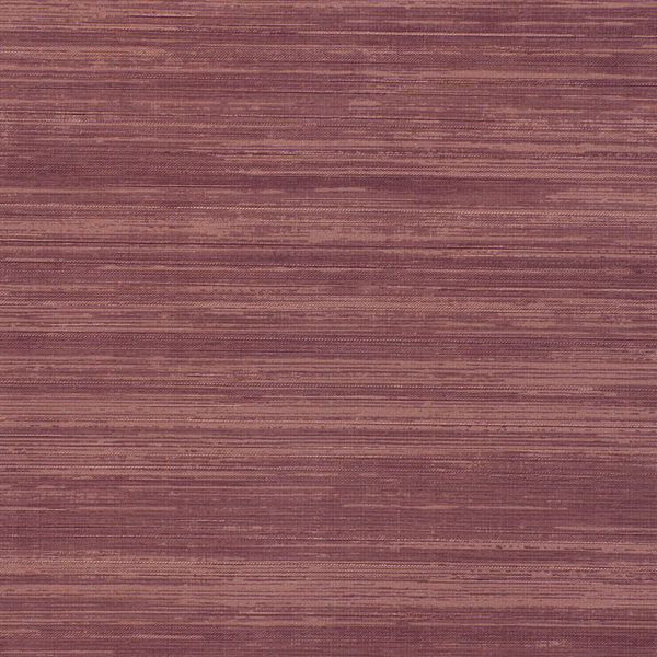 Vinyl Wall Covering Vycon Contract Hide & Silk Wild Orchid