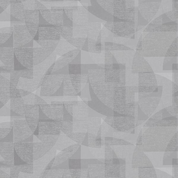 Vinyl Wall Covering Vycon Contract Shape Shift Sharkskin