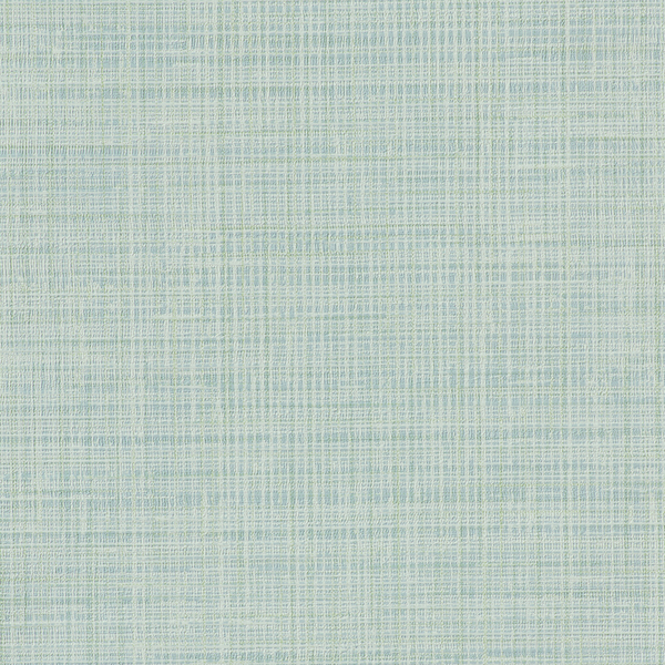 Vinyl Wall Covering Vycon Contract Fresh Mesh Aqua