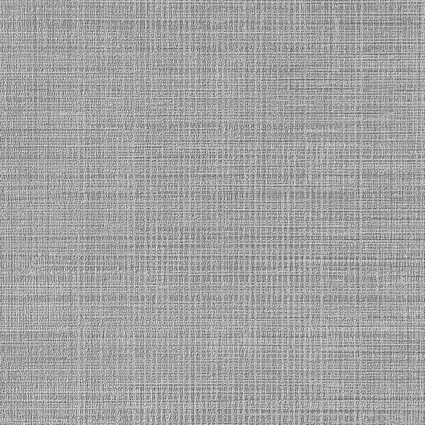 Vinyl Wall Covering Vycon Contract Fresh Mesh Silver