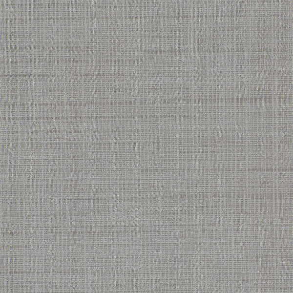 Vinyl Wall Covering Vycon Contract Fresh Mesh Cool Grey