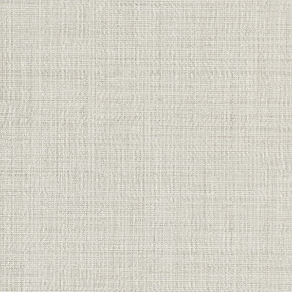 Vinyl Wall Covering Vycon Contract Fresh Mesh Pearl Grey