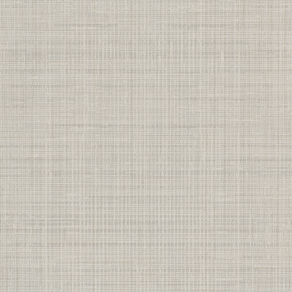 Vinyl Wall Covering Vycon Contract Fresh Mesh Classic Grey