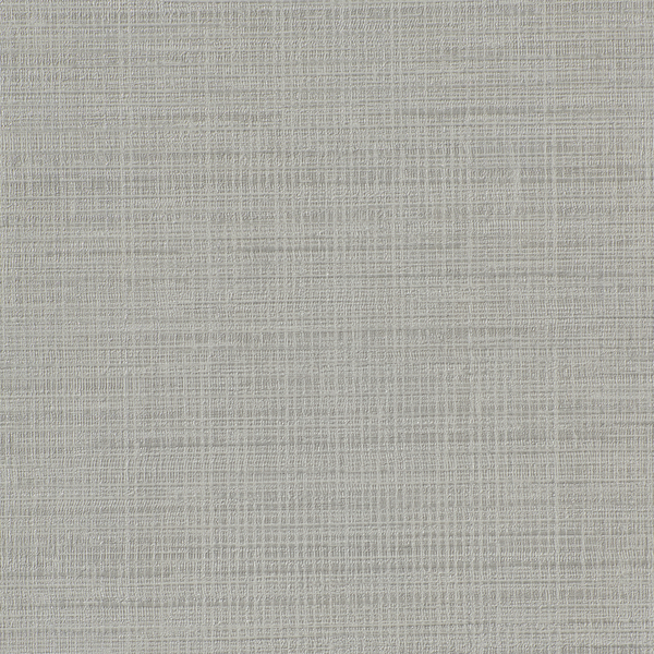 Vinyl Wall Covering Vycon Contract Fresh Mesh Warm Grey