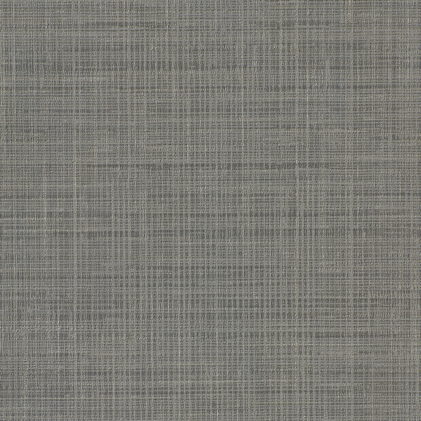 Vinyl Wall Covering Vycon Contract Fresh Mesh Charcoal