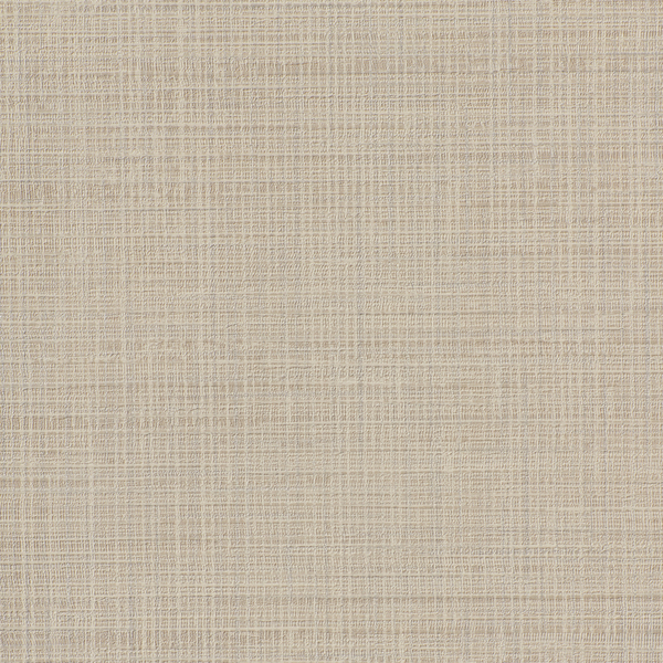 Vinyl Wall Covering Vycon Contract Fresh Mesh Neutral Ground