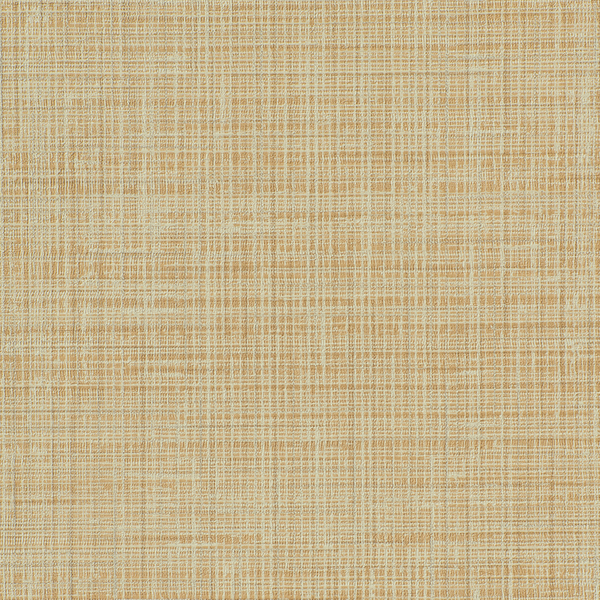 Vinyl Wall Covering Vycon Contract Fresh Mesh Sand