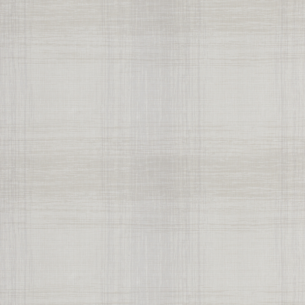 Vinyl Wall Covering Vycon Contract Fresh Plaid Oatmeal