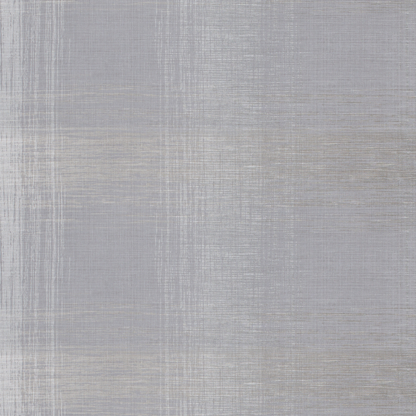 Vinyl Wall Covering Vycon Contract Fresh Plaid Cool Grey