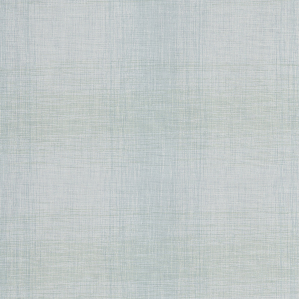 Vinyl Wall Covering Vycon Contract Fresh Plaid Glass