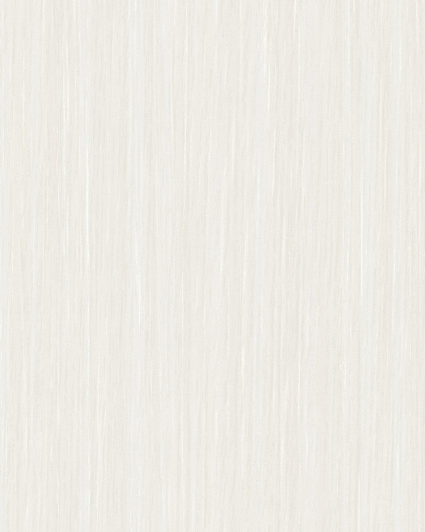 Vinyl Wall Covering Vycon Contract Sherwood Sunbleached