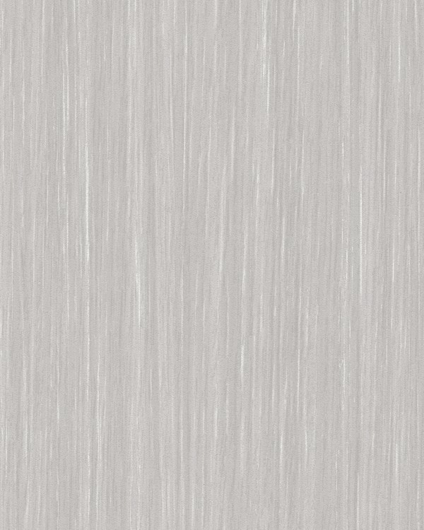 Vinyl Wall Covering Vycon Contract Sherwood Weathered Willow