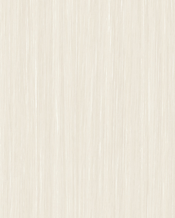 Vinyl Wall Covering Vycon Contract Sherwood Beech