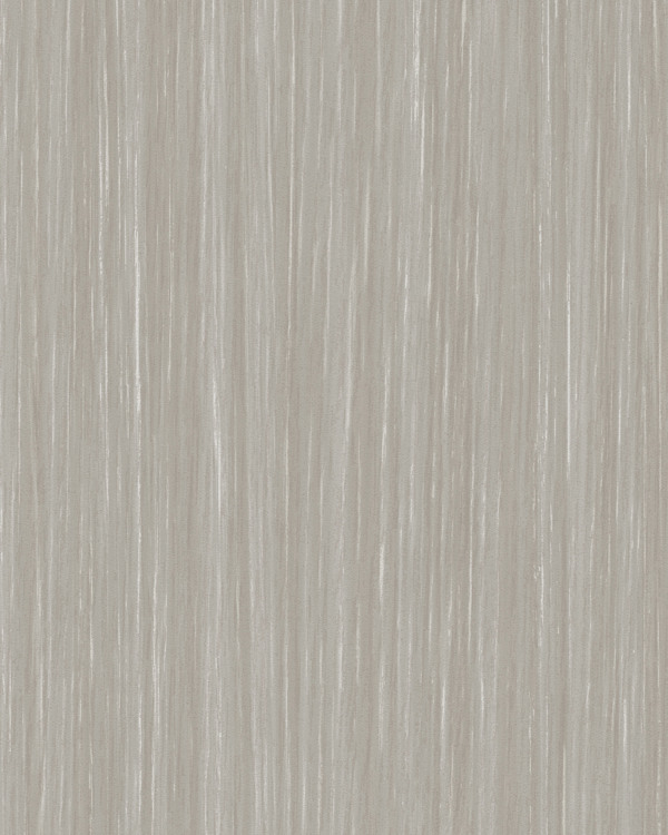 Vinyl Wall Covering Vycon Contract Sherwood Sycamore