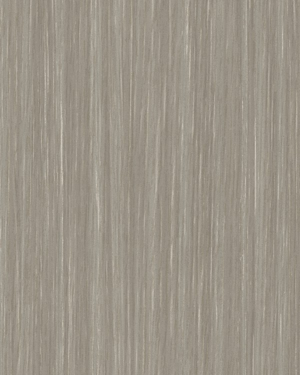 Vinyl Wall Covering Vycon Contract Sherwood Antique Chestnut