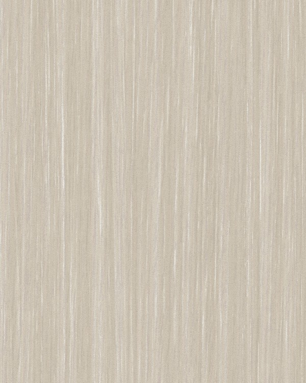 Vinyl Wall Covering Vycon Contract Sherwood Maple