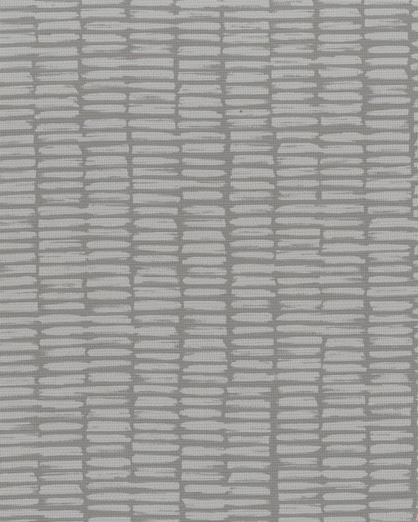 Vinyl Wall Covering Vycon Contract Dash-ing Charcoal