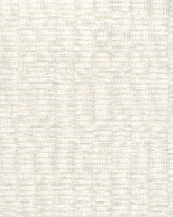 Vinyl Wall Covering Vycon Contract Dash-ing Creamy