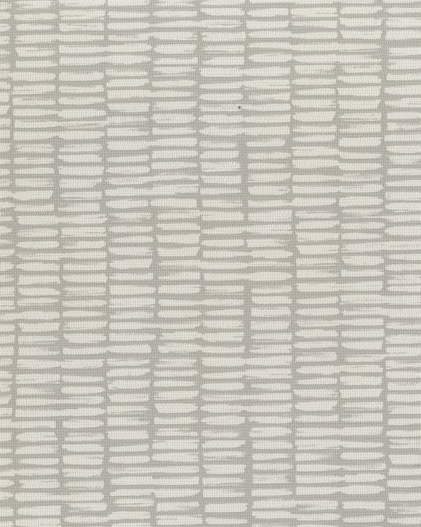 Vinyl Wall Covering Vycon Contract Dash-ing Beige