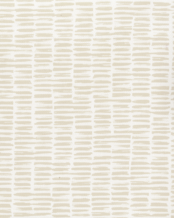Vinyl Wall Covering Vycon Contract Dash-ing Neutral