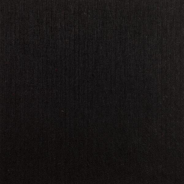 Vinyl Wall Covering Zintra Zintra 1/2 inch Tar