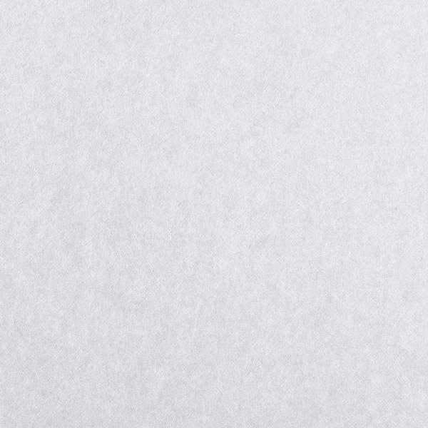 Vinyl Wall Covering Zintra Zintra 1/2 inch Frost