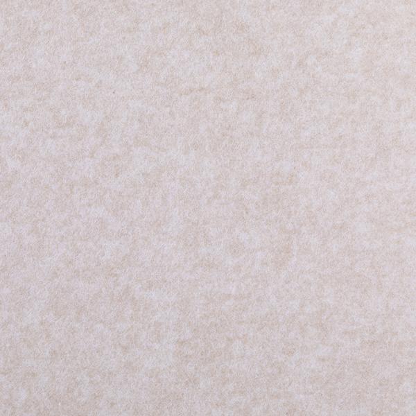 Vinyl Wall Covering Zintra Zintra 1/2 inch Linen