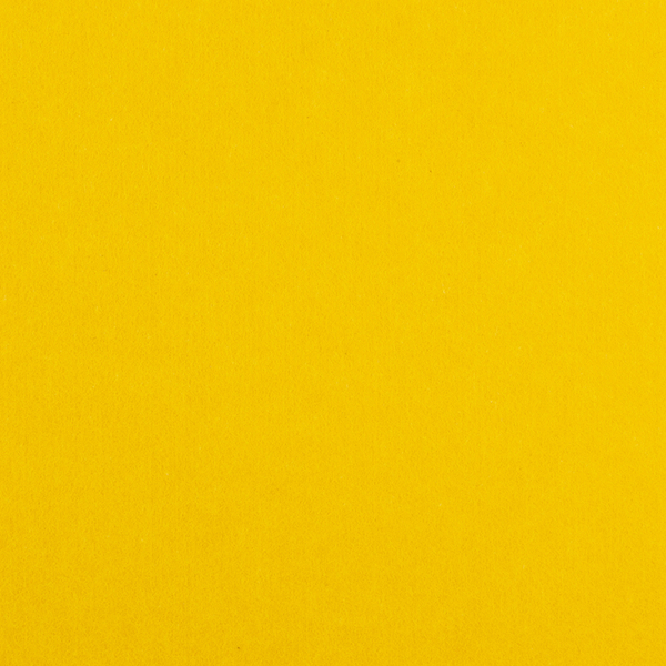 Vinyl Wall Covering Zintra Zintra 1/2 inch Sunshine